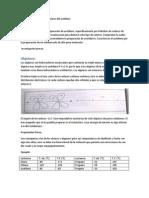 Alquinos obtencion y reacciones del acetileno.docx