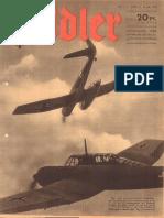 Der Adler 1942 11