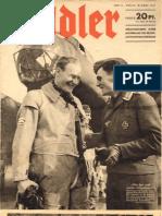 Der Adler 1941 6