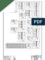 Projeto Estrutural 05-11