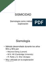 Sismologia_como Metodo Exploracion