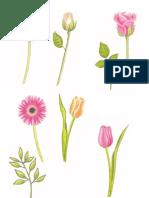 flowers_printables.pdf