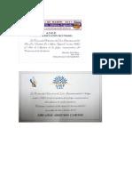 LICEOS CON 100 AÑOS-2013