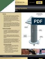 01-1010.pdf