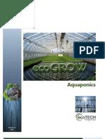 Eco Aquaponics 2012v2.2bWeb