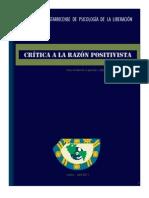 critica_a_la_razon_positivista.pdf