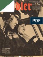 Der Adler 1941 8