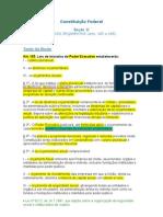 art165 a alt168 CF88(LEITURA DIARIA).pdf