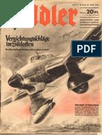 Der Adler 1941 9