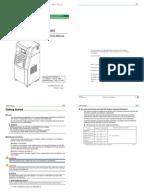 ge lunar prodigy service manual pdf