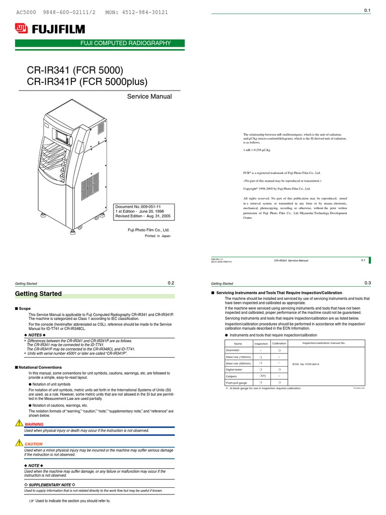 Fuji Fcr 5000 Service Manual Laser Manufactured Goods Used Circuit Breakers Buesb2015 15 Amp 2 Pole Breaker
