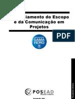 02_-_Gerenciamento_do_Escopo_e_da_Comunicação_em_Projetos