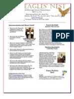 Weekly Bulletin April 15-20, 2013.pdf