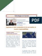 valorcorporativo-121107014710-phpapp01