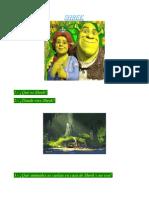 Shrek(1)