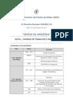 EDITAL_ENABED_2013 (1)