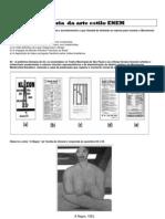 Exercício - Historia_da_arte_revisao_do_enem