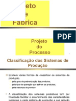Projeto de Fabrica - Aula Inicial(1)