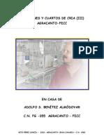 ADOLFO+BENÍTEZ+ALMÓDOVAR.+EMOCIONES+Y+CUARTOS+DE+CRÍA+III