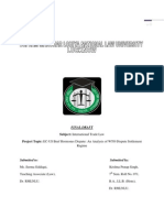 Final Draft_Trade Law