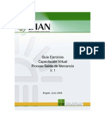 Guia Ejercicios Capacitacion Virtual Version1