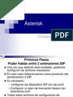 08.asterisk-configuracion.ppt