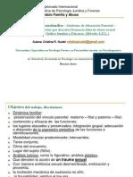 Familia y Abuso 2.pdf