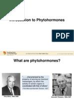 Fi to Hormon
