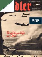 Der Adler 1941 15