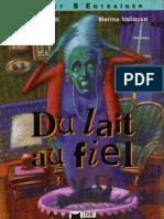 98775763-Du-Lait-Au-Fiel