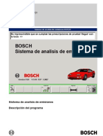 Manual+Opacimetro