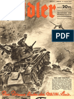 Der Adler 1941 17