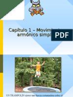 1 Diapositivas