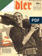 Der Adler 1941 18