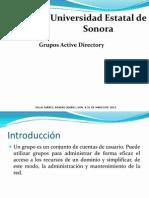 Grupos en Active Directory.pptx