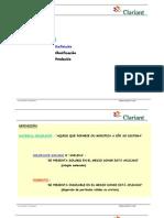 Curso Pigmentos Colorimetria&Dispersion