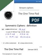 02 Stream v2 Annotated