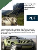 Ciobanul Si Rep Guv