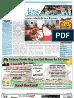 Sussex Express News 040613