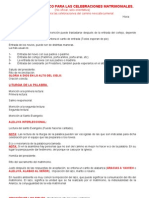 LITURGIA MATRIMONIAL.doc