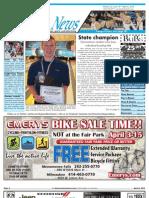 Germantown Express News 040613