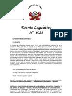 DL1028.pdf