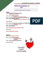 Www.jmvp.Es_documentos_retiro de Cuaresma Jmv