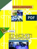 metodologadelainvestigacinii-101205200642-phpapp02