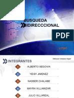 Busqueda_Bidireccional