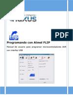 manualflip-110404040007-phpapp01 (1)