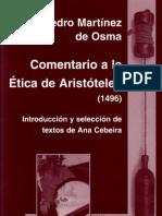 Serie+Pensamiento+Español+Vol+18_2002