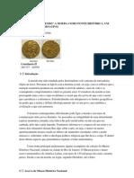 CARLAN, Claudio Umpierre. Lendo a moeda como fonte histórica.pdf
