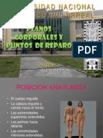 diaposplanoscorporales-100520012654-phpapp02(2)