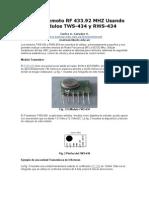 63426781-Modulos-Tws-rws-Rf-433